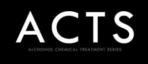 Alcohol & Chemical Treatment Series - First United Pentecostal Church - Cookeville, TN
