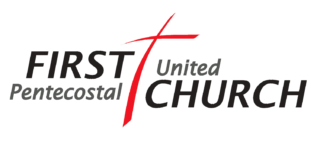 First United Pentecostal Church – Cookeville, TN